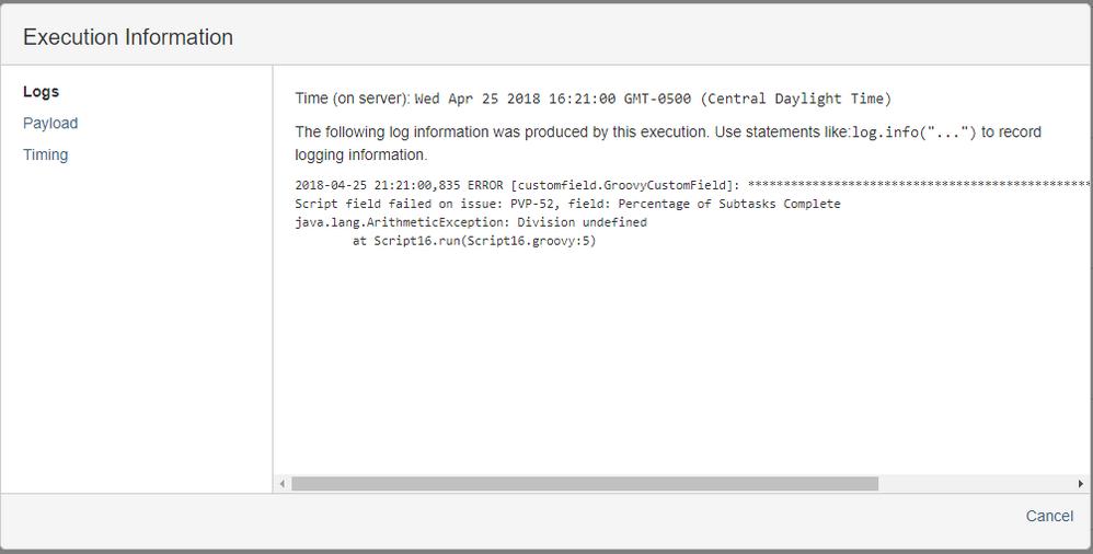 logs_error.png