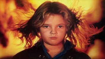 Firestarter-Drew-Barrymore-Cover