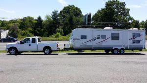 truck-trailer-300x169