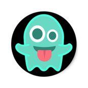 funny_ghost_emoji_classic_round_sticker-rd37d1e25f947494b9bfd2473b1a70709_v9waf_8byvr_540.jpg
