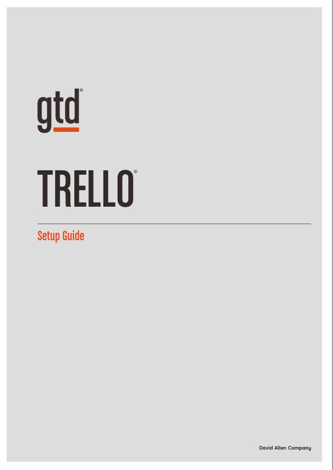 gtd-tello.png