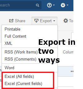 Export Current Fields.jpg