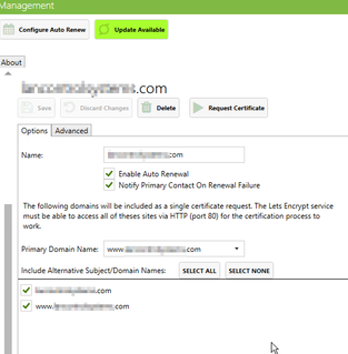 2018-06-25 12_45_38-nimbus.lancontrolsystems.com_44810 - Remote Desktop Connection.png
