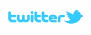 Twitter_Race_Management_Advice.png