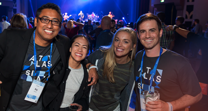 AtlassianSummit2018_Email-011 (1).png