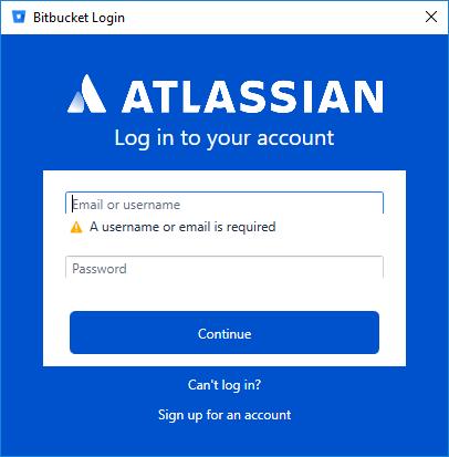 BitbucketLoginInSourceTree.PNG