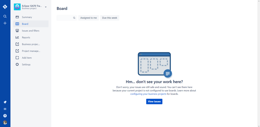 Jira Picture.PNG