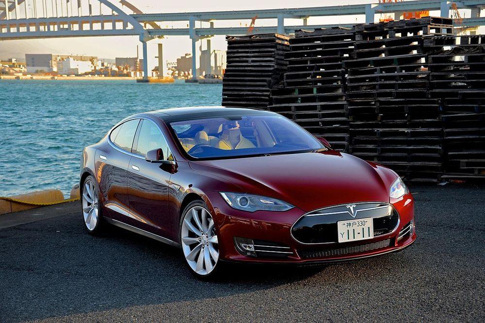 Tesla-Model-S-1.jpg
