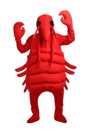 the-lobster-mens-costume