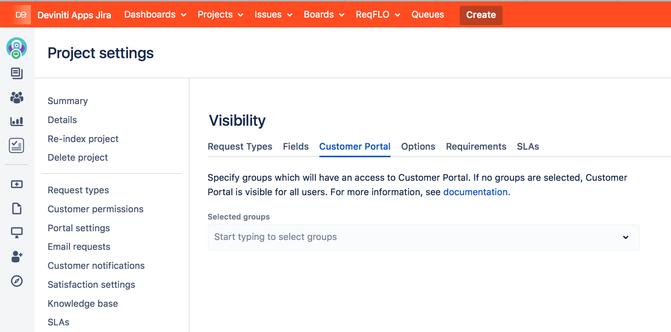 visibility_customer_portal.png
