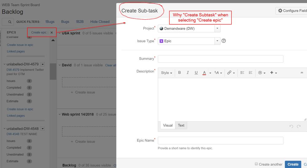 2018-07-10 14_01_35-Create Sub-task - Tasks.png