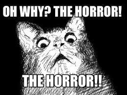 cat horror.jpg