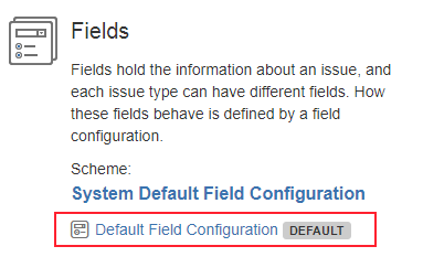Project Summary Field Configuration.PNG