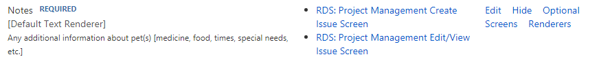 Field Configuation Required.PNG