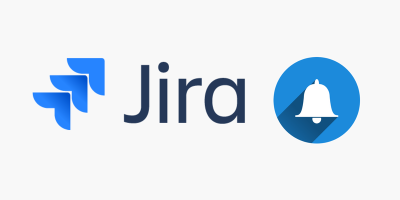Notification_Scheme_Jira.png
