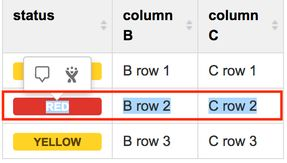 copy row.jpg