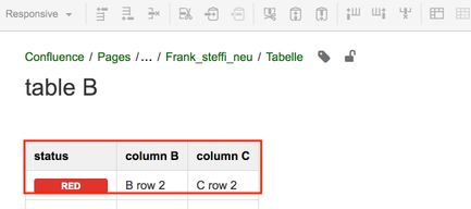 copy row 2.jpg