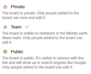 team board.PNG