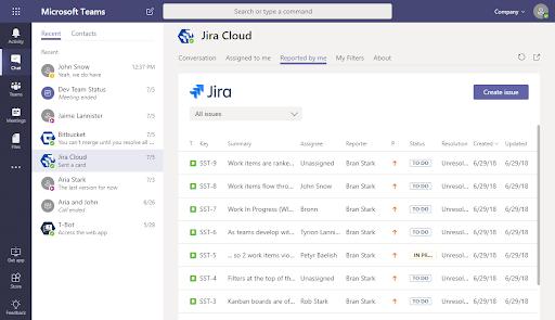 Jira Cloud tags.png
