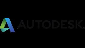 color-autodesk (1).png