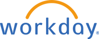 Workday (1).png