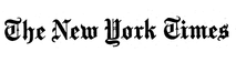 NYT (1).png