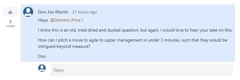 Atlassian_Questions.PNG