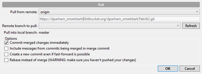 SourceTree-pull.png