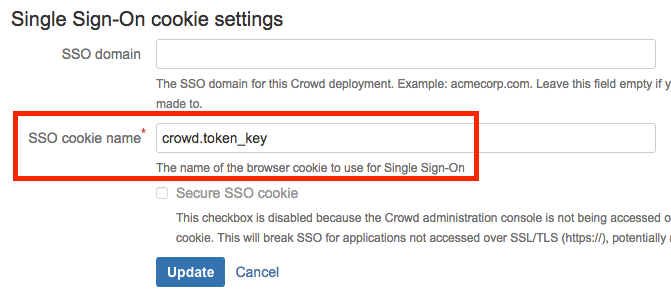 SSO_Cookie_Name.png