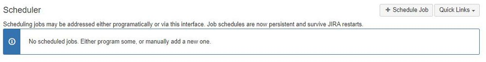 How to schedule re-indexing on jira.JPG