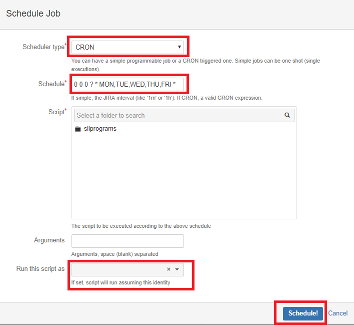 how to schedule re-indexing on Jira 2.png