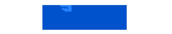 Atlassian_Summit.png