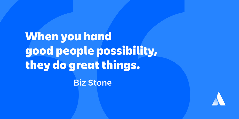 Teamwork quotes_1_Biz Stone@2x.png