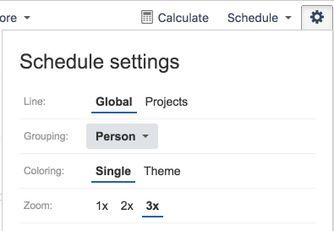 portfolio_plan_groupping.jpg