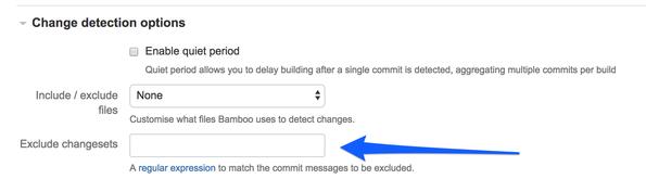 Linked_repositories_-_Atlassian_Bamboo.png