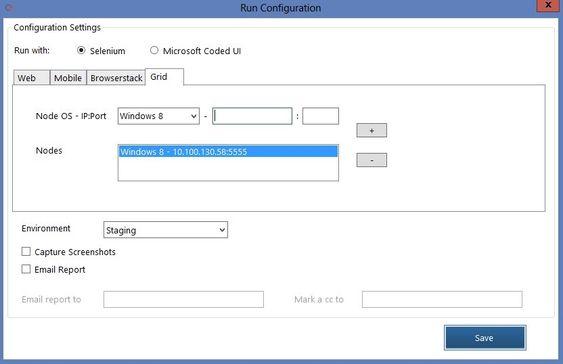 run-configuration-qara-test.jpg