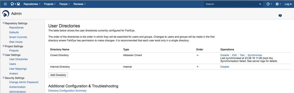 FishEye_Crucible User Directories in User Settings.png