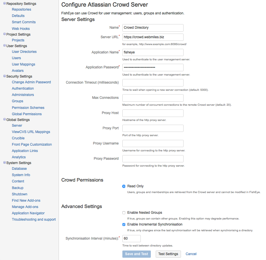 Crowd application in FishEye_Crucible.png