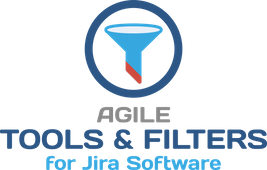 Agile_Tools_and_Filters_for_Jira_Software_RGB_72dpi_600px_vertical_logo.png