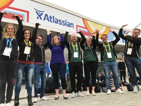 Refined-at-Atlassian-Summit-2017.jpg