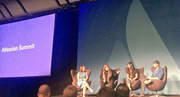 Diversity-in-tech-2017-Atlassian-Summit.JPG
