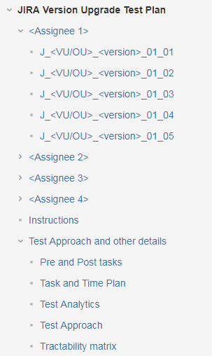 Page structure.png