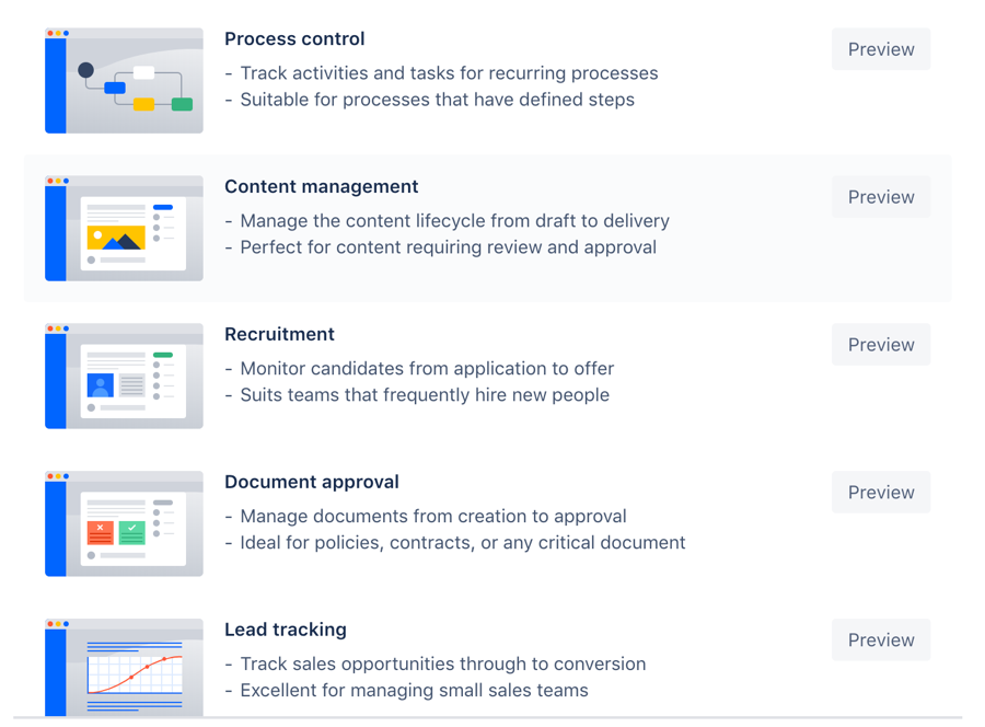 jira some of the template options 02.png