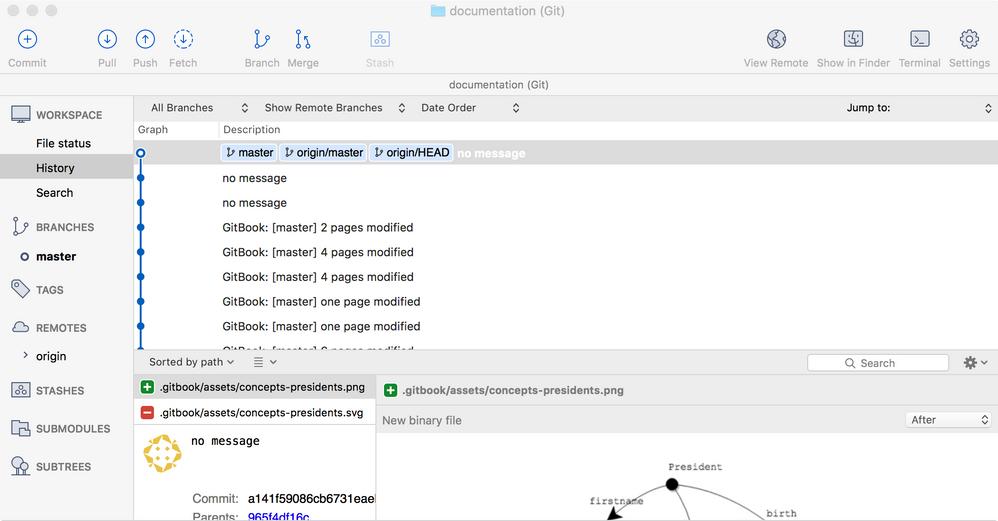 sourcetree screenshot.png