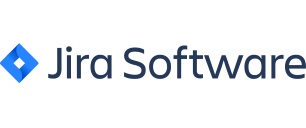 Jira-Software small.png