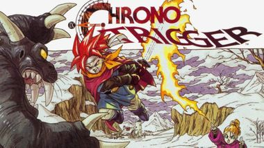 chrono-trigger-1-1024x576-840x473