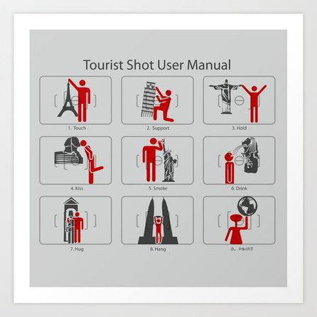 tourist-shot-user-manual-prints