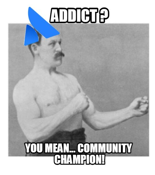 AtlassianAddict2.jpg
