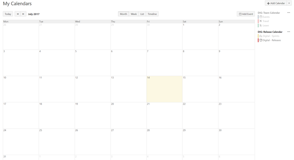 Calendar-ReleasesOnly.png