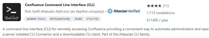 CLI-Cloud.PNG